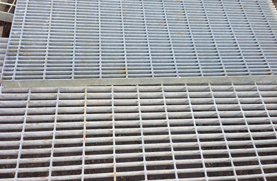 product_grating