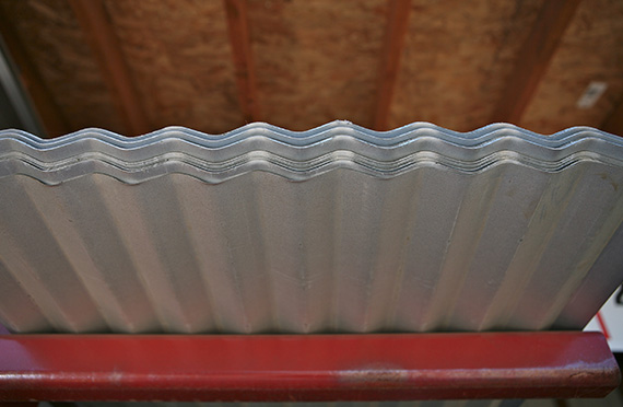 product_roofing